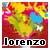 :icondj-lo: