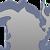 :icondj-sakuya: