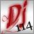 :icondj114: