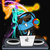 :icondjcreeper1280: