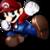 :icondjdgamers4realz2: