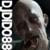 :icondjdido88: