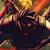 :icondjhiryu508: