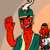 :icondjimmi-the-great543: