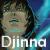 :icondjinna: