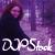 :icondjpstock: