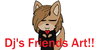 :icondjs-friends-art: