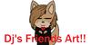:icondjs-friends-art:
