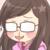 :icondjsakura-chan16: