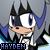 :icondjyoshi25: