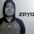 :icondjzaydex: