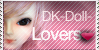 :icondk-doll-lovers: