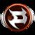 :icondk2007: