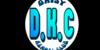 :icondkc-daisykennelclub: