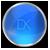:icondkdesignart: