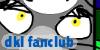 :icondkl-fanclub: