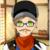 :icondlb-author1: