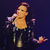 :icondlovatic1: