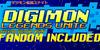 :icondlu-fandom-included: