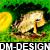 :icondm-design:
