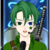 :icondm2k14-backup: