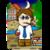 :icondmb56: