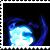 :icondmc4stamp1plz: