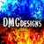 :icondmcdesigns: