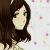 :icondmcgirlfan95: