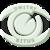 :icondmitry-bitus: