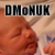 :icondmonuk: