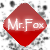 :icondmrfoxa: