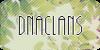 :icondnaclans:
