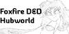 :icondnd-hubworld: