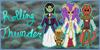 :icondnd-rollingthunder: