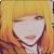 :icondo--you--even--care: