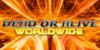 :iconDOA-Worldwide: