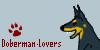 :icondobermann-lovers: