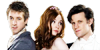 :icondoctor-amy-rory: