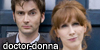 :icondoctor-donna: