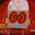 :icondoctor-robot-jones: