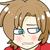 :icondoctor-takashi:
