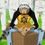 :icondoctor-trafalgar-law: