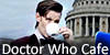 :icondoctor-who-cafe: