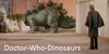 :icondoctor-who-dinosaurs:
