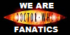 :icondoctor-who-fanatics: