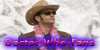 :icondoctor-who-fans: