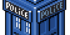 :icondoctor-who-tardis: