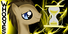 :icondoctor-whooves-pony: