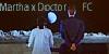 :icondoctor-x-martha-fc: